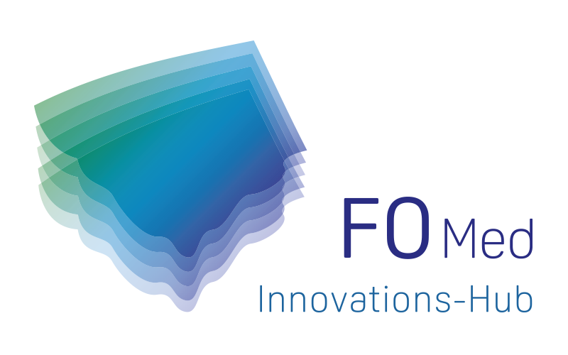 Innovationsforum FOMed